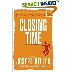 a study in post war attitudes in catch 22 by joseph heller Ecocriticism is the study of literature and environment from an interdisciplinary point of view where  post-war spanish  analysis of joseph heller's.